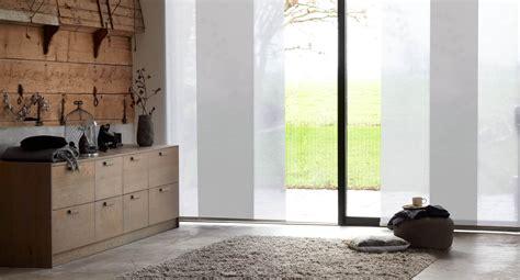 raambekleding lang smal raam raambekleding voor grote ramen bece