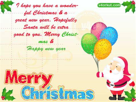 imagenes de navidad ingles imagenes de navidad para facebook en ingles de todo navidad