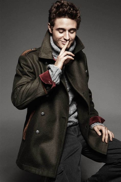 young sam tattoos on download 171 tiomanly max irons max irons photo 20546391 fanpop