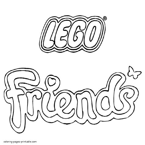 lego logo coloring page lego fantastic four coloring pages pony sheets online logo