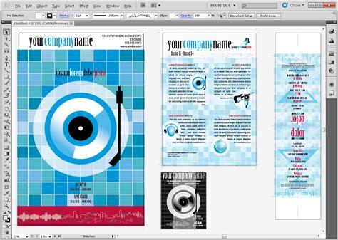 edit pattern illustrator cs5 aem creativemaster adobe illustrator tutor