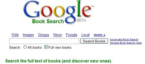 Book Search Free Books As As The Copyrights Expired by Search Out Of Copyright Books With Books
