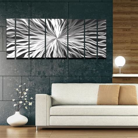 metal wall art for living room large metal wall art for living room living room
