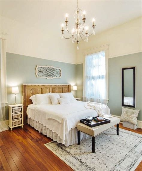 relaxing master bedroom relaxing master bedroom stunning decorating ideas with