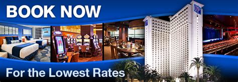 Biloxi Coupons Top 5 Biloxi Coupons For June 2013 Ip Casino Buffet Coupons