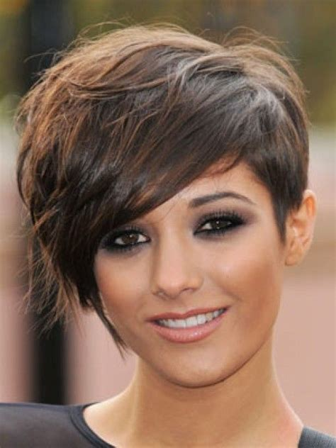 hairstyles for ova 60s short hairstyles for oval faces 2012 short hairstyles