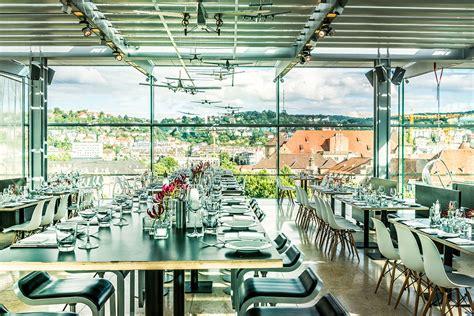 Stuttgart Besondere Restaurants by Rauschenberger S Supper Club Dine Around The World