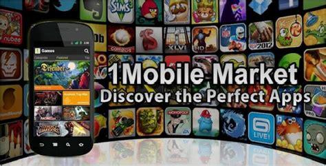 mobile market تعرف على 3 متاجر اندرويد بديلة لمتجر سوق بلاي مدونة
