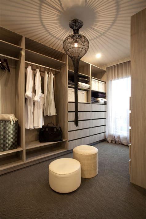 elegant luxury walk  closet ideas  store