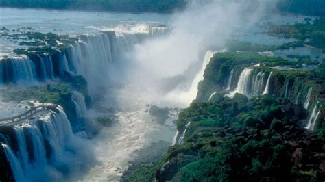 imagenes de maravillas naturales las 7 maravillas naturales del mundo y d 243 nde encontrarlas