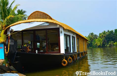 house boat india living the royal life on a spice routes luxury houseboat