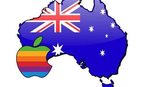apple x australia macquarie ing support apple pay in australia pymnts com
