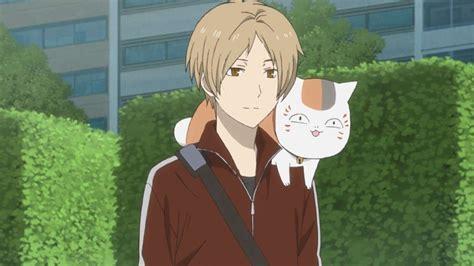 anime paling kocak ini anime musim gugur 2016 terfavorit versi docomo kaori