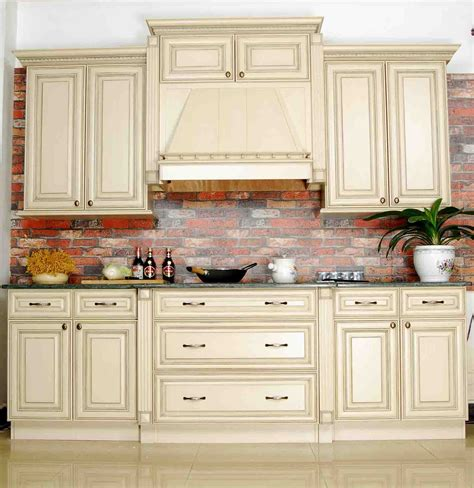 french provincial kitchen cabinets affordable french provincial solid kitchen cabinets ideas
