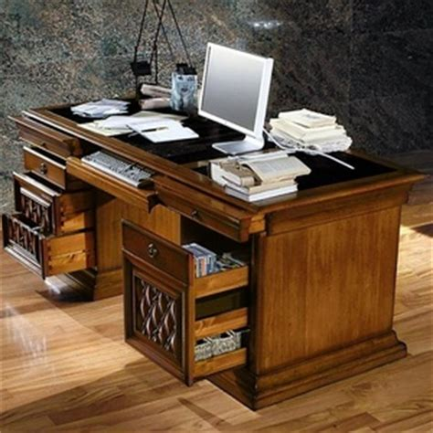 Diy Executive Desk Pdf Diy Executive Desk Plans Woodworking Woodworking Course Woodguides