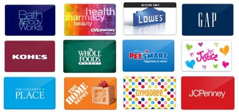 What Stores Sell Kohl S Gift Cards - free 5 gift card credit to raise see mom click