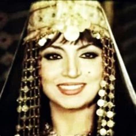 Samire Dress the samira said yom wara yom morocco