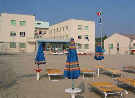 ufficio turistico caorle ufficio turismo comune di cesenatico casa per ferie