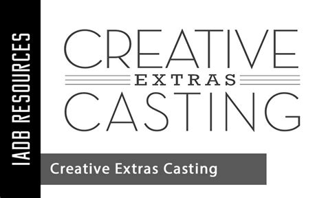 background actors resource background actors services creative extras