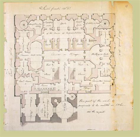 house of representatives floor plan floor plan of house