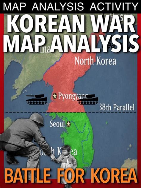 cold war a captivating guide to the korean war and war books korean war map exercise korean war the division and