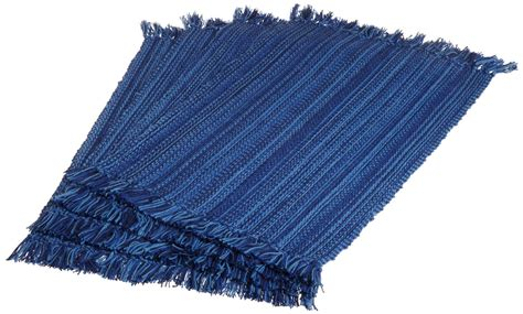 Washable Cotton Rugs by Cotton Rugs Washable Rugs Ideas