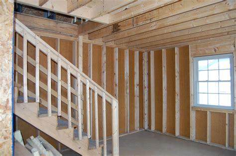 Downstairs Bathroom Ideas getaway cabins pine creek structures