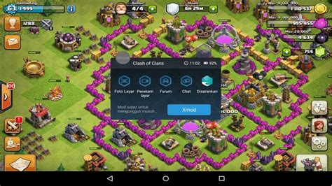 game hacker mod para download xmodgames hack para jogos online android gamers