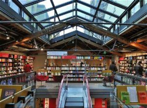 libreria ipercoop librerie coop dipendenti in cassa integrazione ma