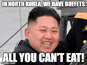 Kim Jong Meme - happy kim jong un imgflip