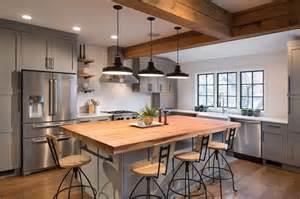 kitchen curtain trends 2017 blog ekobuilt affordable low energy high performance