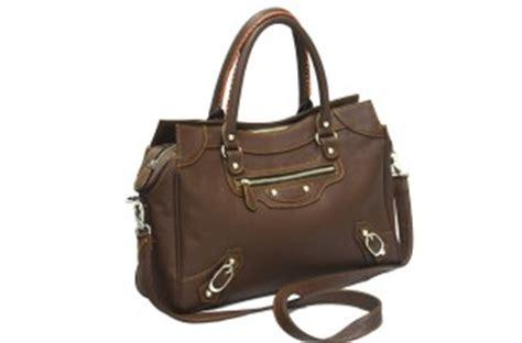 toko tas kulit tas kulit tas wanita tas