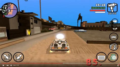 gta vice city mod game for android gta vice city android mod pack