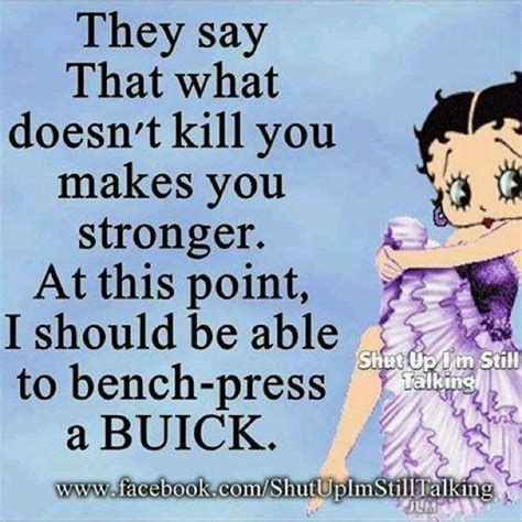 what should i be able to bench press 104 best images about boop boop de doop on pinterest