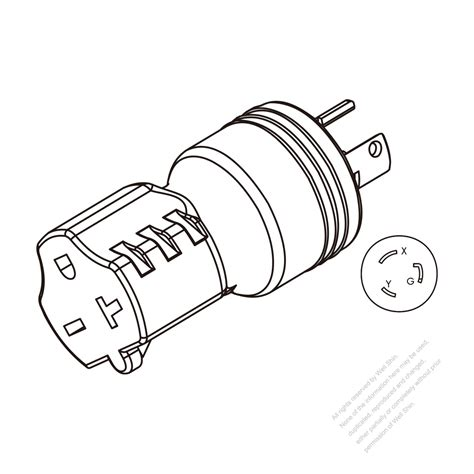 6 20r receptacle wiring diagram free picture 6 just