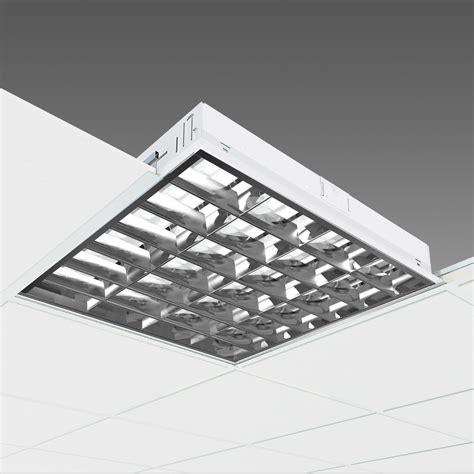 illuminazione disano 873 comfort t8 ottica speculare 99 99 disano