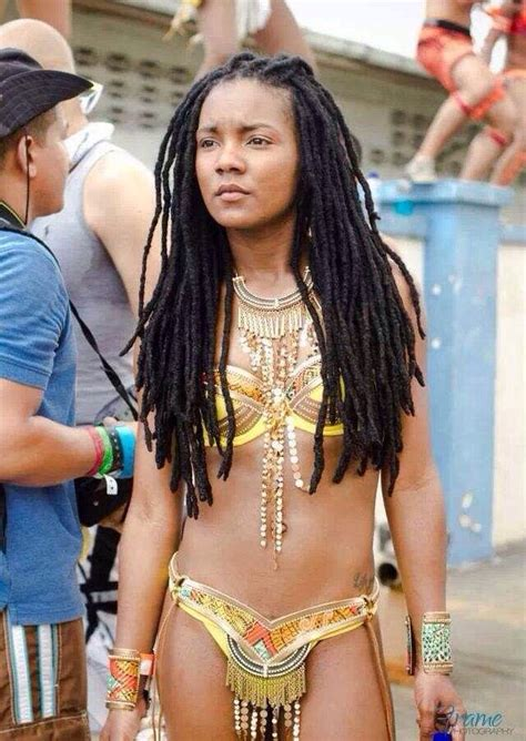 braids hairstyles in trinidad i wonder if this is in trinidad locs and mass winning
