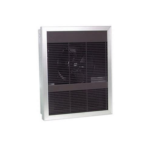 fan forced wall heater marley rccsp berkoa14breg splice plate assembly wall mount