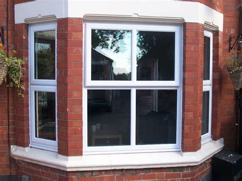 bay window pictures bow bay windows from altus windows in hinckley