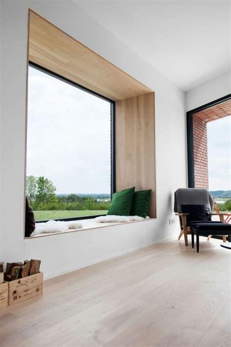 wohnzimmer wohnideen wohnzimmergestaltung 34 erfrischende ideen f 252 r den