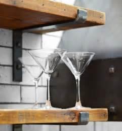 Raw steel shelf bracket by designs2create on etsy 10 00 i just