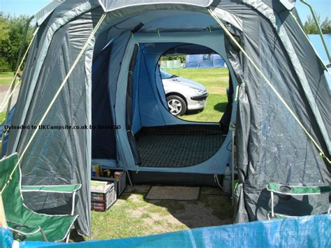 khyam porch awning khyam sun porch tent extension reviews and details