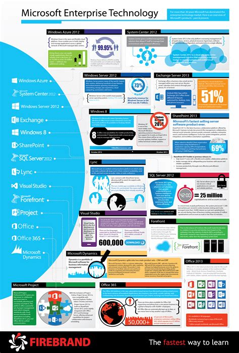 managerâ s guide to sharepoint server 2016 tutorials solutions and best practices books info graphic depicting microsoft s services offerings