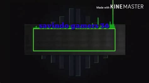 cara membuat opening title video cara membuat intro youtube