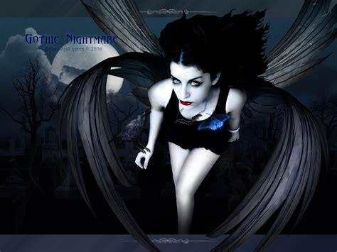 wallpaper dark fairy dark fairy wallpaper hd 7 cool wallpaper hivewallpaper com