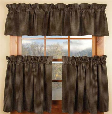 country curtains valances the country porch window curtains country kitchen decor