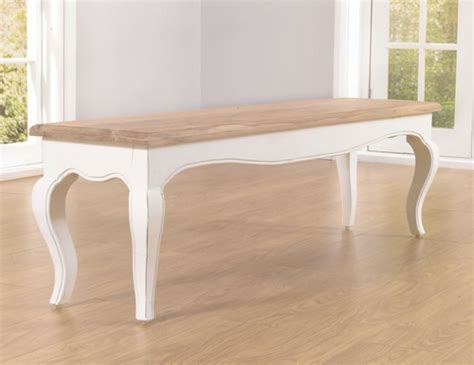 Acacia Dining Table And Chairs Tuscany Acacia And Ivory Dining Table And Chairs