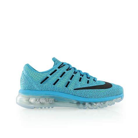 Nike Air Max 2016 Blue air max 2016 semelle bleu verane fr