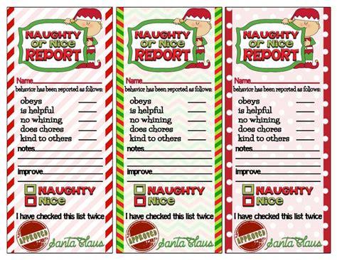 free printable elf on the shelf report card elf report card http inkhappi com elf report card