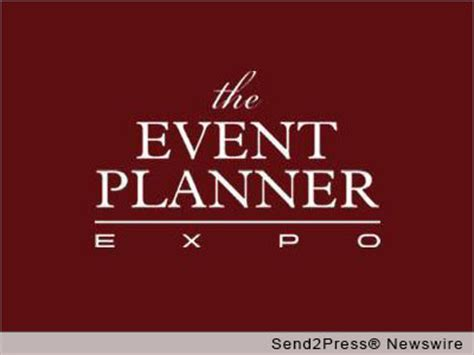 Mba Event Planning New York by Emrg Media Hosts Premier New York City Event Planner Expo